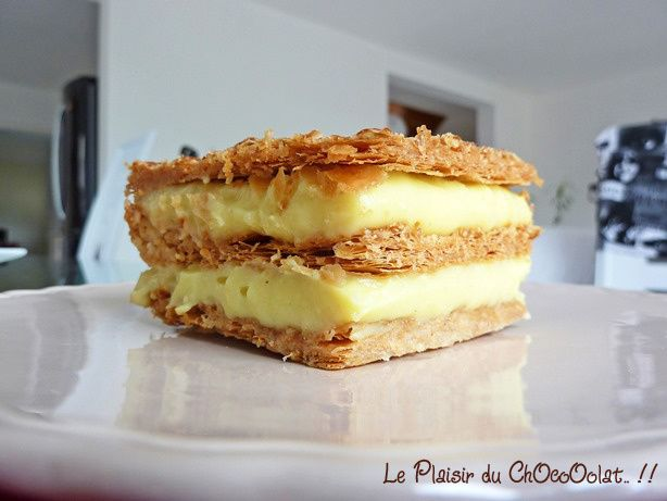 mille-feuille-2.jpg