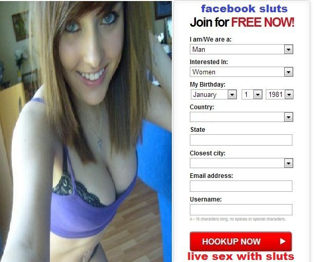 facebook-sluts-sign-up.jpg