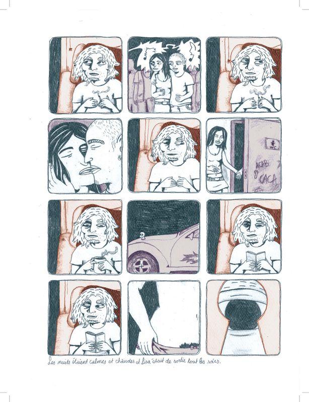 CFCclém Page 21