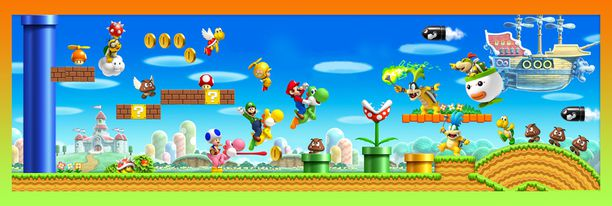 new-super-mario-bros-wii copie