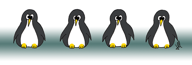 pinguin-1.png