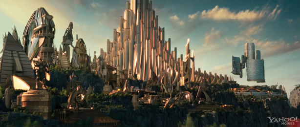 thor-screen-spot-tv-movie-2011-2.png