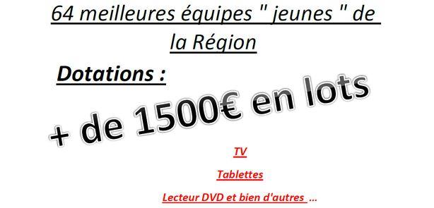 affiche-marathon.pdf---Adobe-Reader-09122013-200023.jpg