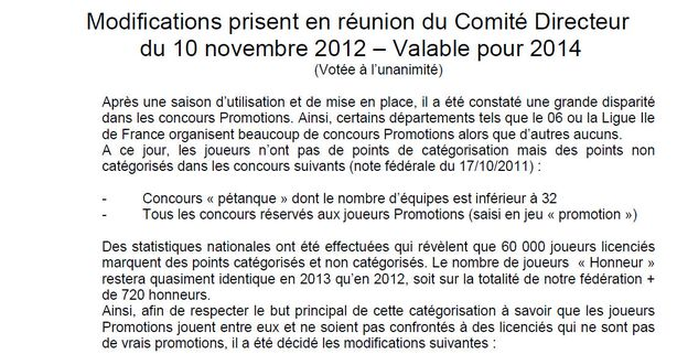 2013-11-07---La__-Categorisation-1.pdf---Adobe-Rea-copie-5.jpg