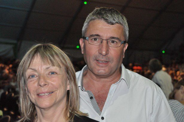 claire-et-jacky-marciac jf-picaut