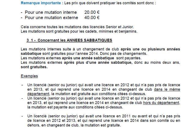 2013-11-07---Informations--_-_----Mutations-1.pdf--copie-2.jpg