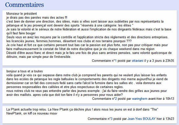Editorial de Mr Cantarutti - Le blog de Educ.Naute.Infos -
