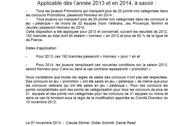 2013-11-07---La__-Categorisation-1.pdf---Adobe-Rea-copie-6.jpg