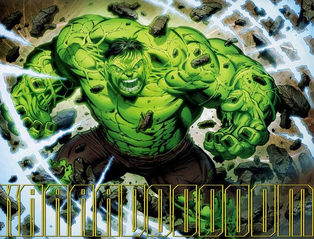 Incredible-Hulk--610---hulkSMASH.jpg