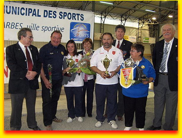 Saint-Martory-Ligue-Mixte-Tarbes-2011-3649-copie-1.JPG