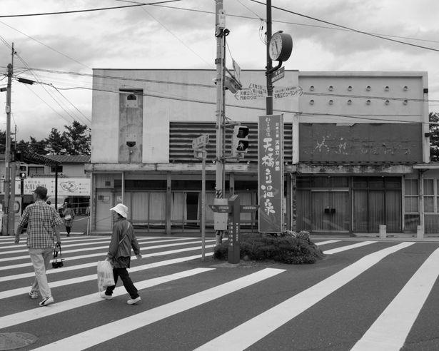 Amanohashidate--5.jpg