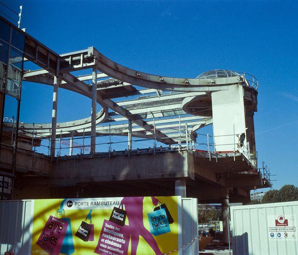Demolitions-des-Halles-c.jpg