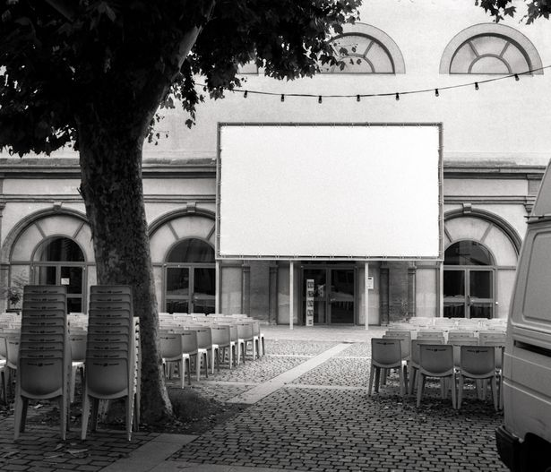 Toulouse-Cinematheque.jpg