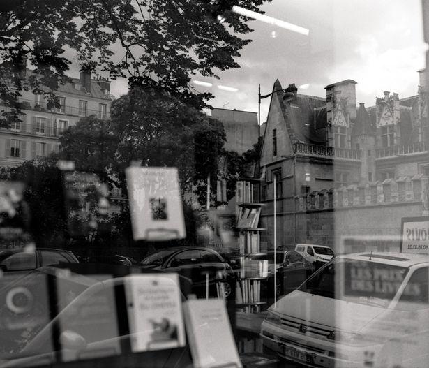 Paris-Pl-Paul-Painleve.jpg