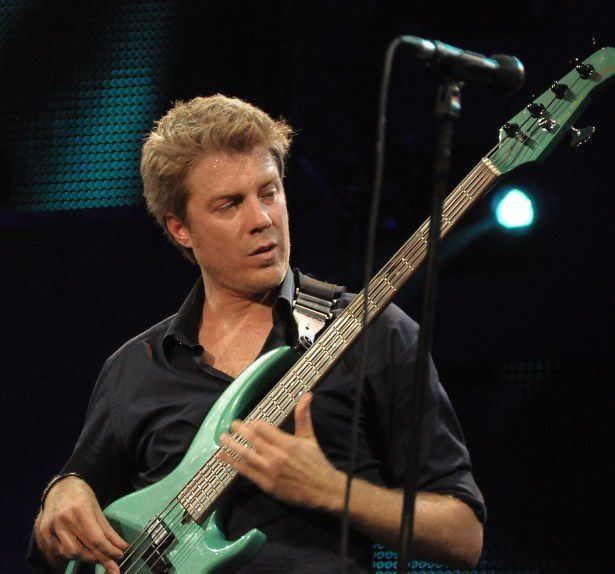 kyle-eastwood-marciac jf-picaut