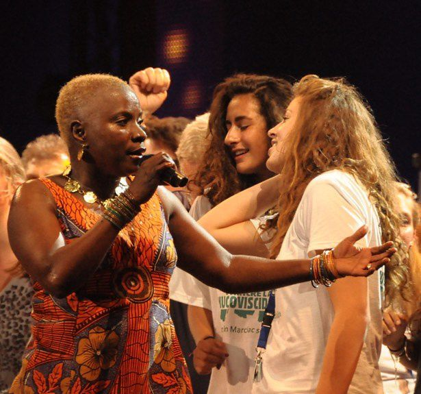 angelique-kidjo-marciac-615 jf-picaut