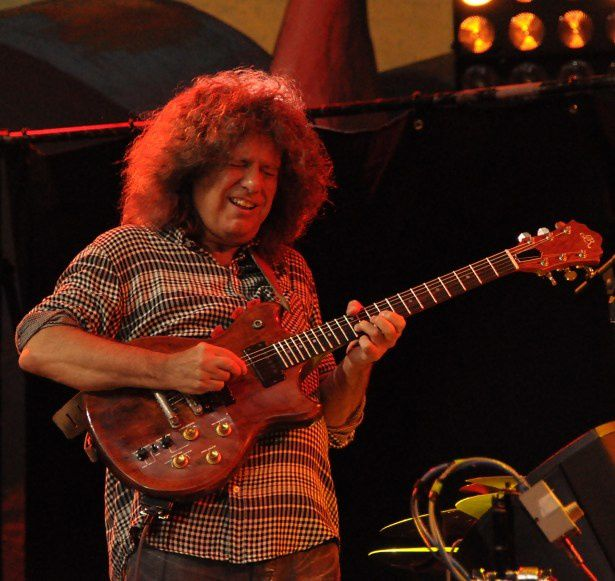 pat-metheny-615 jf-picaut