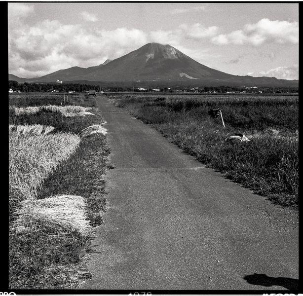 Japon-2012-Shoji-Ueda-Mount-Daisen.jpg