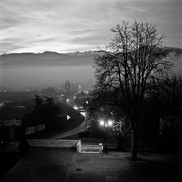 DMF brouillard 1012