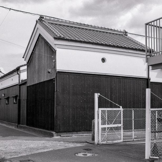 JAPON-2012-Nara-maison.jpg