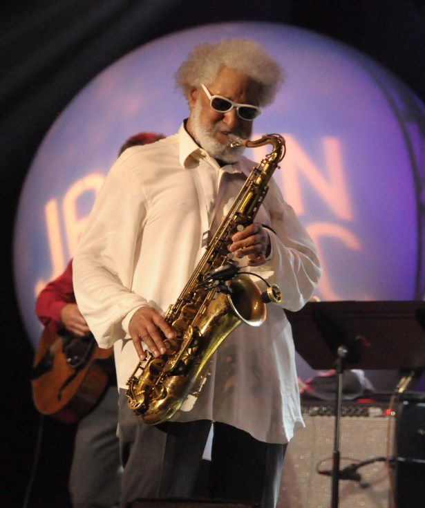 sonny-rollins-615 jf-picaut