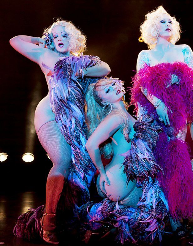 cabaret-new-burlesque-615-2 dr