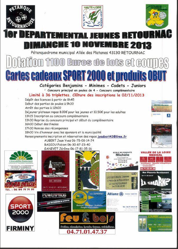 Retournac-affiche-10-11-2013.pdf---Adobe-Reader-11102013-09.jpg