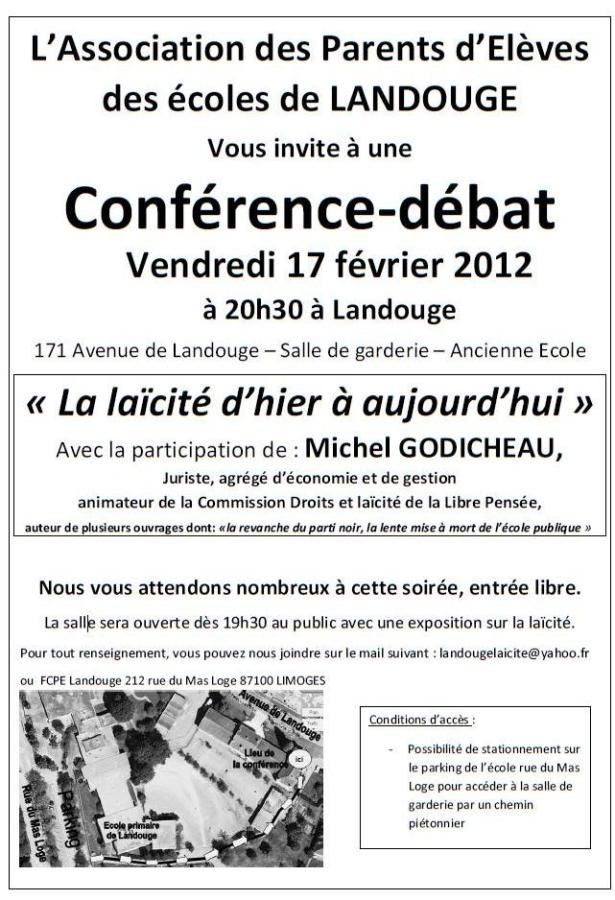 conference-debat-17-fevrier-2012-copie-3.JPG