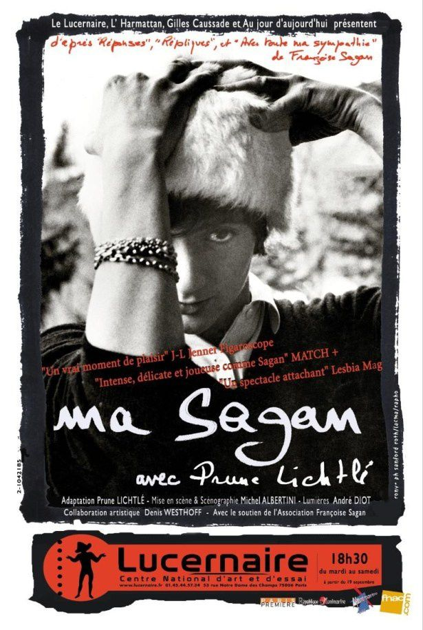 ma-sagan-affiche-615