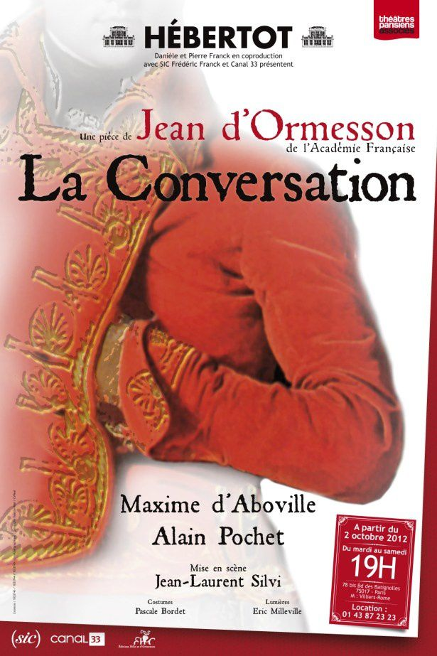 conversation-affiche