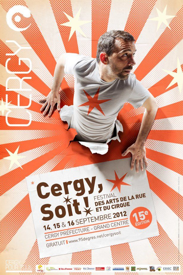 cergy-soit-affiche-615