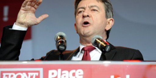 melenchon02