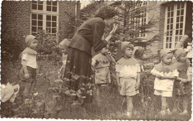 prix 1956 3