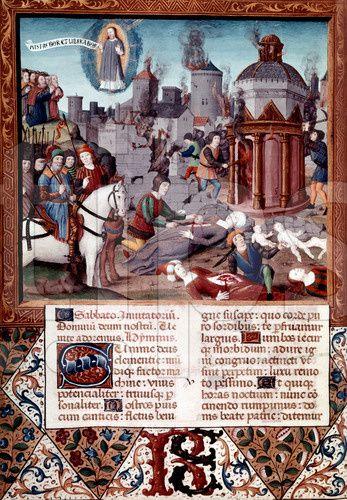 Breviaire-de-Rene-d-Anjou--15e.jpg