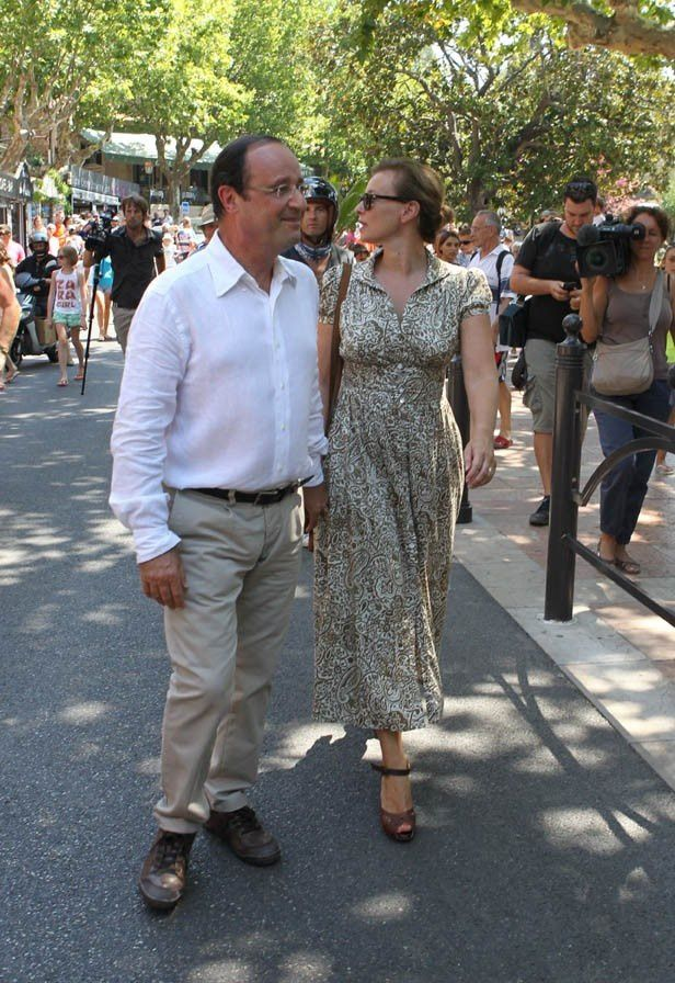 Photo-vacances-francois-hollande-valerie-trierweil-copie-6.jpg