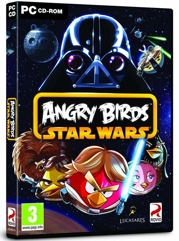 angrybirdsstarwars