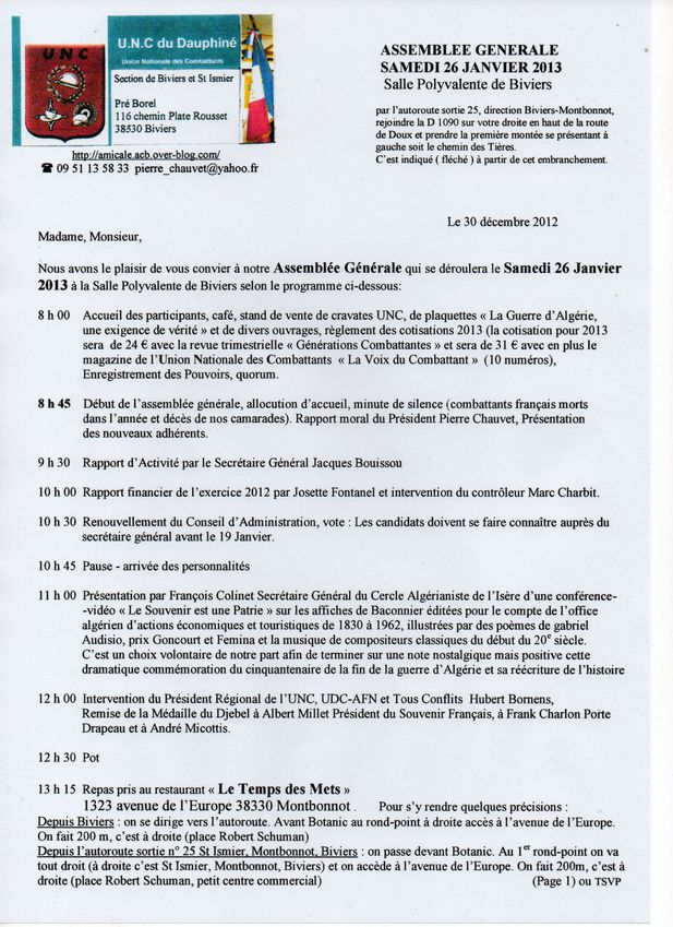 AG--26-01-2013-UNCD--BIVIERS-ST-ISMIER-page-1.jpg