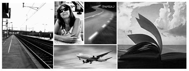 Montage-photos-copie-1.jpg