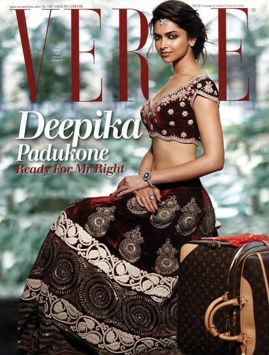 Deepika-Padukone-Bollywood-actress-Verve-bridal-issue-septe.jpg