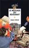 message-revenant.png