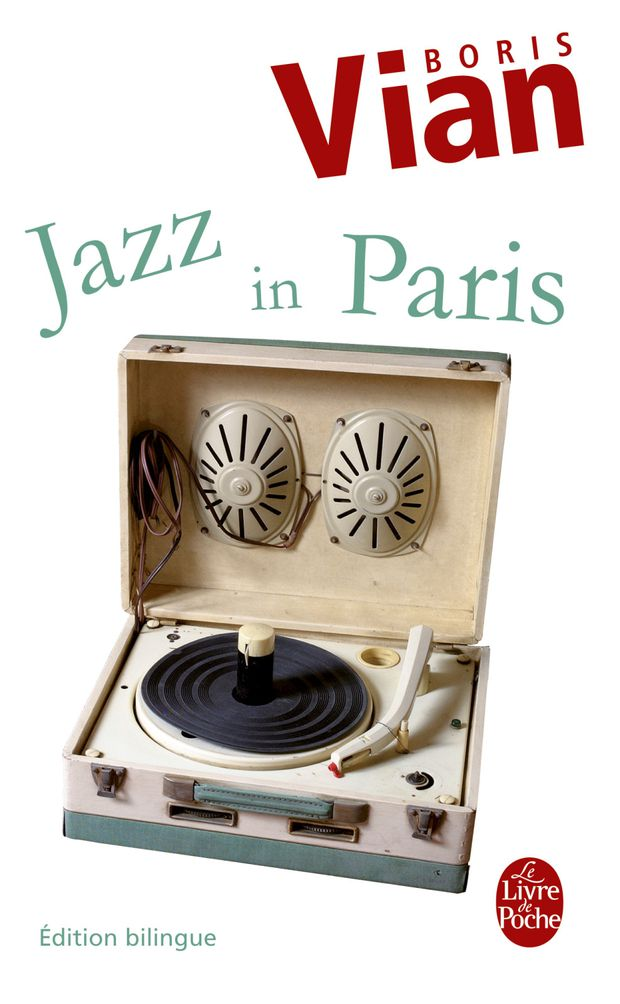 couv_vian_jazz_in_paris.jpg