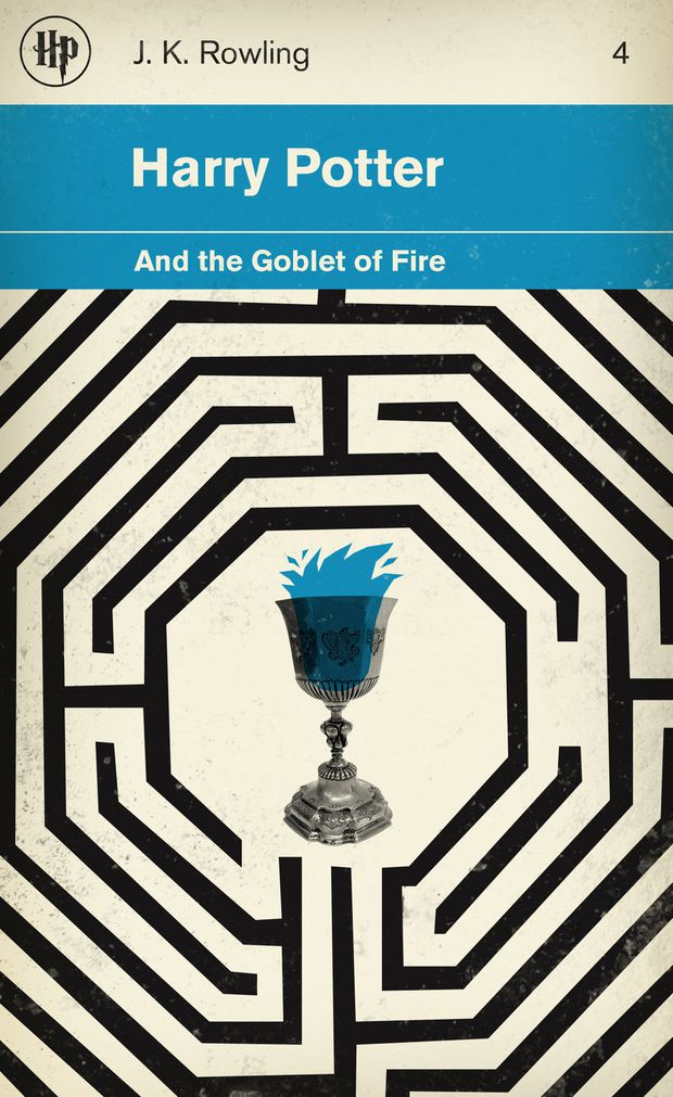 4_the-goblet-of-fire.jpg