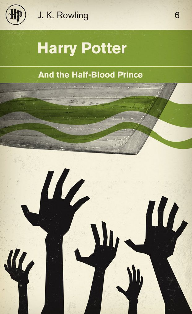6_the-half-blood-prince.jpg