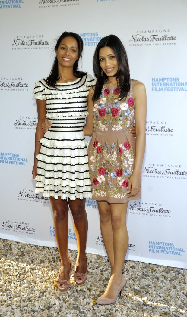18th-Hamptons-International-Film-Festival---Freida-Pinto-4.jpg