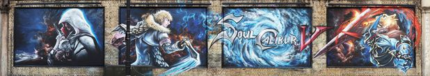 soul_calibur_v_graffitti.jpg