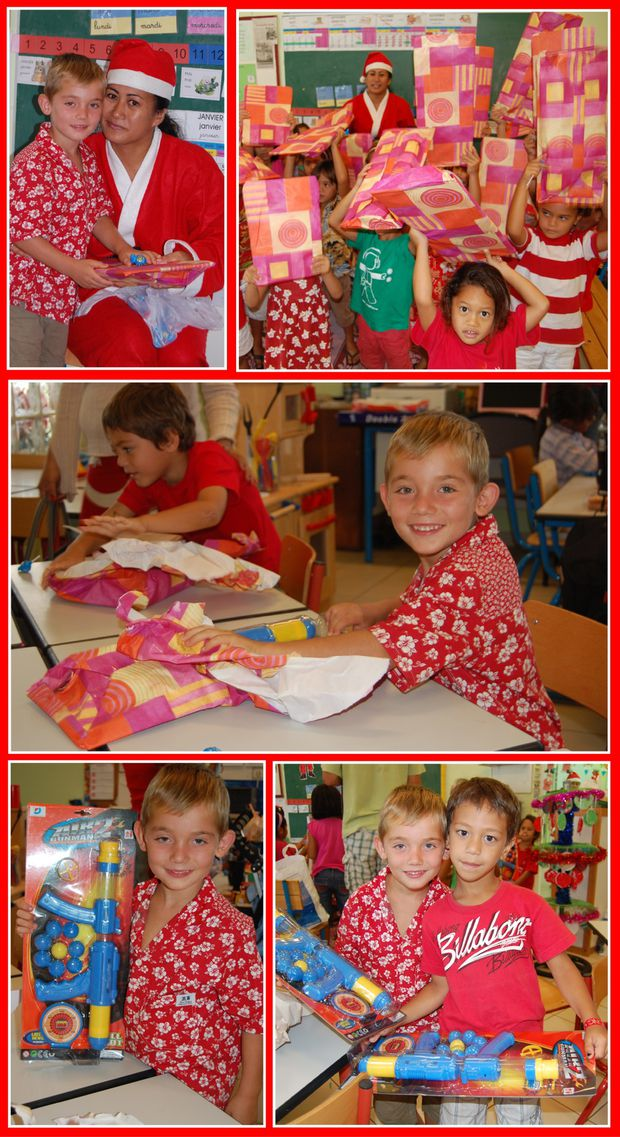 2010-12-16 - Fete de noel Ecole Camille - 12