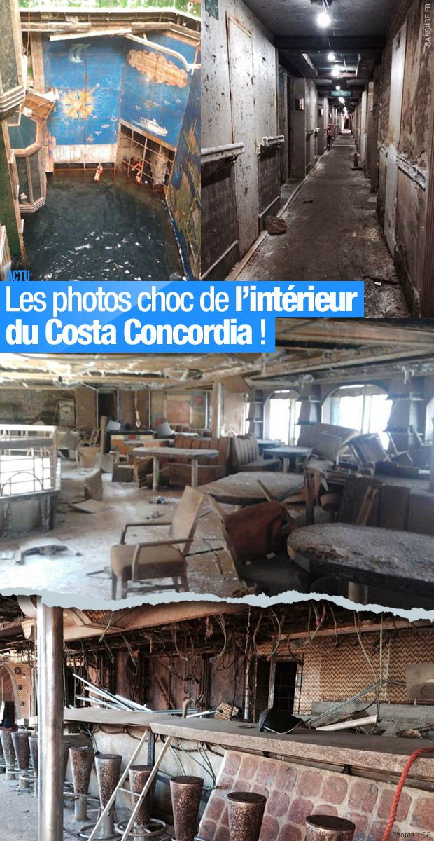 photos-interieur-Costa-Concordia.jpg