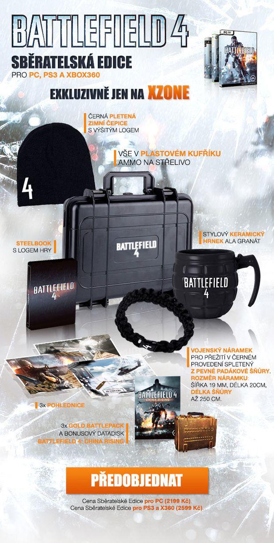 battlefield-4-sberatelska-edice.jpg