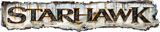 starhawk-official-logo.png