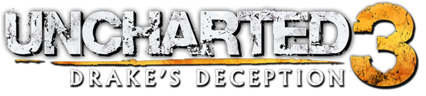 uncharted3logo.png